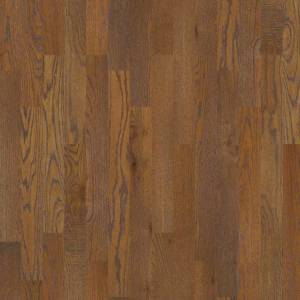 Homestead Collection Oak Hardwood by Shaw ( 4 colors )