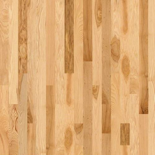 Lucky Day Hickory Hardwood Collection by Shaw 3.25 ( 4 colors )