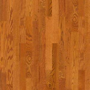 Madison Oak Collection Hardwood by Shaw ( 6 colors )