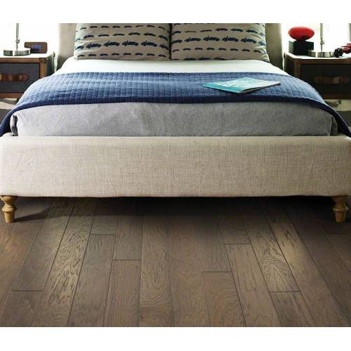 Mineral King Collection Hickory Hardwood by Shaw ( 8 colors )