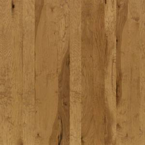 SHAW Pebble Hill Hickory