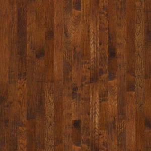Pioneer Road Hickory Collection Hardwood by Shaw ( 6 colors )