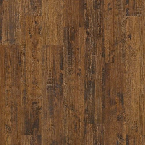 Rio Grande Collection Hickory Hardwood by Shaw ( 4 colors )