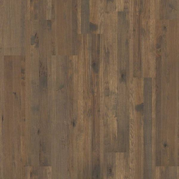 Rio Grande Collection Hickory Hardwood By Shaw 4 Colors
