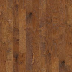 SHAW - Sequoia Hickory Hardwood ( 8 colors )