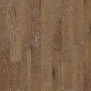 Thames Hickory Collection Hardwood by Shaw ( 3 colors )