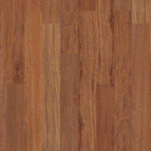 Westwood Collection Eucalyptus Hardwood by Shaw ( 2 colors )