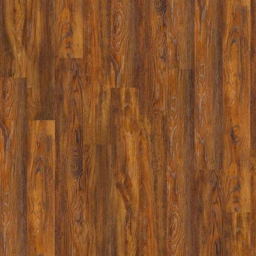 SHAW Aviator LVT Floor