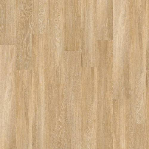 SHAW World's Fair LVT Floor 12 mil