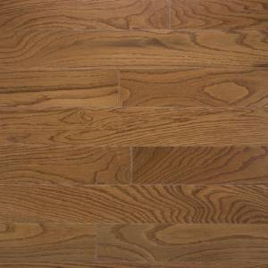 Color Strip Collection by Somerset Hardwood - Gunstock