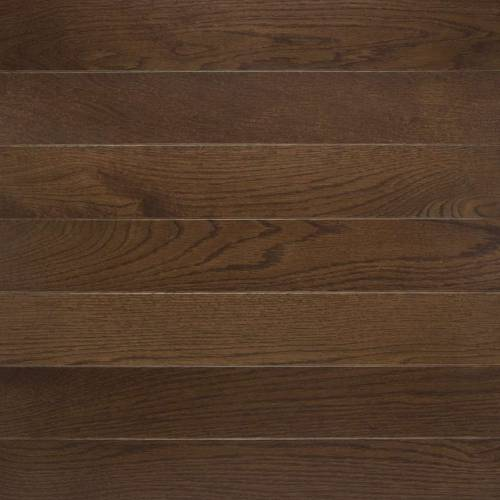 Color Strip Collection by Somerset Hardwood - Metro Brown