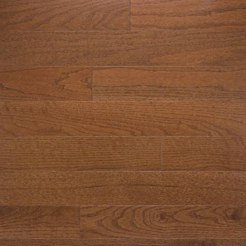 Color Strip Collection by Somerset Hardwood - Mocha