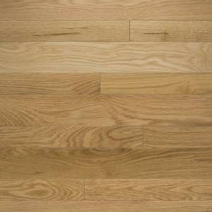Color Strip Collection by Somerset Hardwood - Natural White Oak