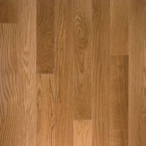 Somerset Hardwood - Homestyle Collection