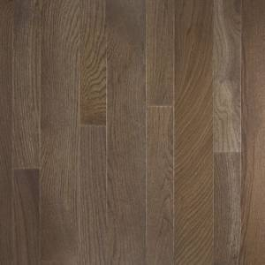 Homestyle Collection by Somerset Hardwood - Charcoal White Oak
