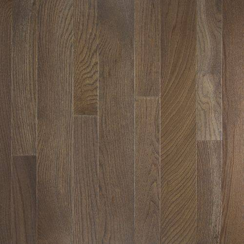 Homestyle Collection by Somerset Hardwood  Charcoal White Oak