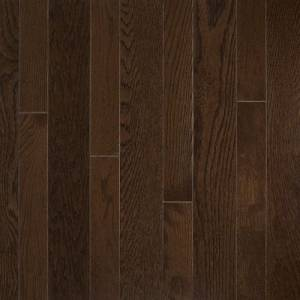 Homestyle Collection by Somerset Hardwood - Metro Brown White Oak