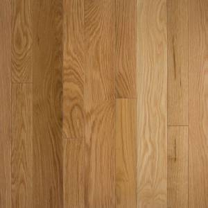 Homestyle Collection by Somerset Hardwood  Natural White Oak