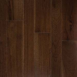 Specialty Collection by Somerset Hardwood 4 in. - Hickory Spice