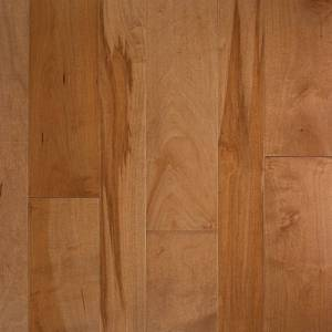 Specialty Collection by Somerset Hardwood 4 in. Maple Tumbleweed