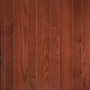 Somerset Hardwood - High Gloss Collection