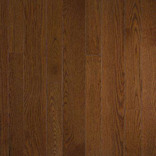 High Gloss Collection by Somerset Hardwood - Chestnut