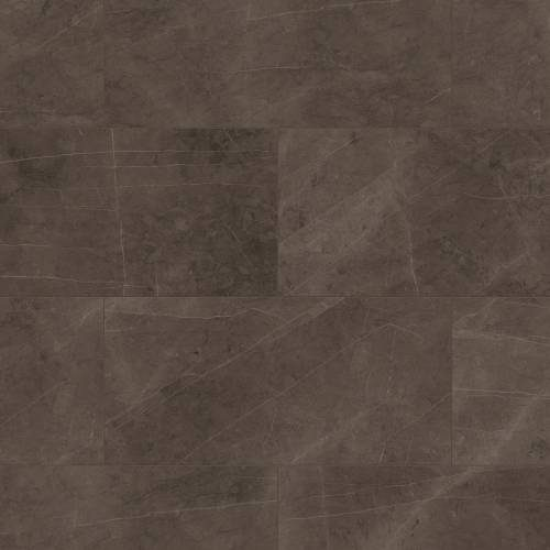 Sono Eclipse Tile Collection by Inhaus 12 in. x 25 in. - Centennial Sanstone