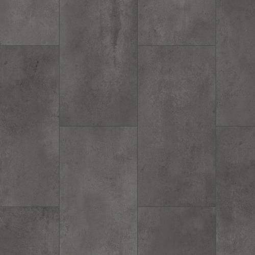 Sono Eclipse Tile Collection by Inhaus 12 in. x 25 in. - Shadow Castle