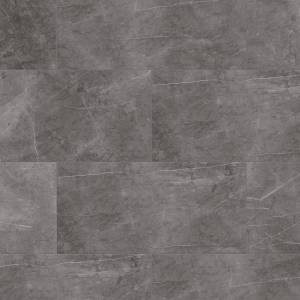 Sono Eclipse Tile Collection by Inhaus 12 in. x 25 in. - Sesame Sandstone