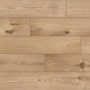 Sono Eclipse Plank Collection by Inhaus 8 in. - Bower Oak