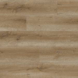 Sono Eclipse Plank Collection by Inhaus 8 in. - Canim Oak