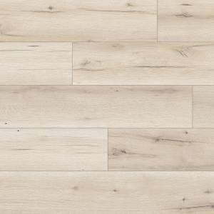 Sono Eclipse Plank Collection by Inhaus 8 in. - Forest Grove Oak