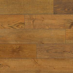 Sono Eclipse Plank Collection by Inhaus 8 in. - Liberty Oak