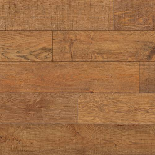 Sono Eclipse Plank Collection by Inhaus 8 in. - Riverview Oak