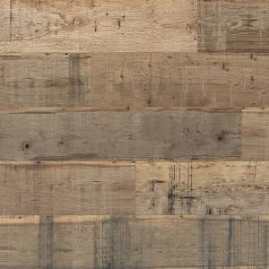 Sono Eclipse Plank Collection by Inhaus 8 in. - Santa Fe