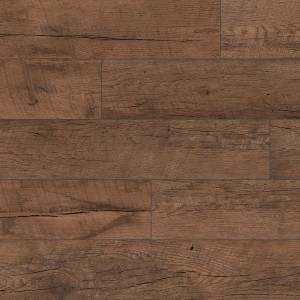 Sono Eclipse Plank Collection by Inhaus 8 in. - Saloon