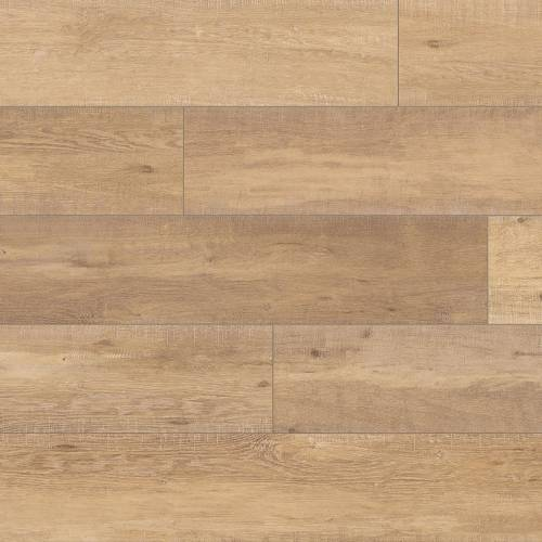 Sono Eclipse Plank Collection by Inhaus 8 in. - Sunwashed Oak