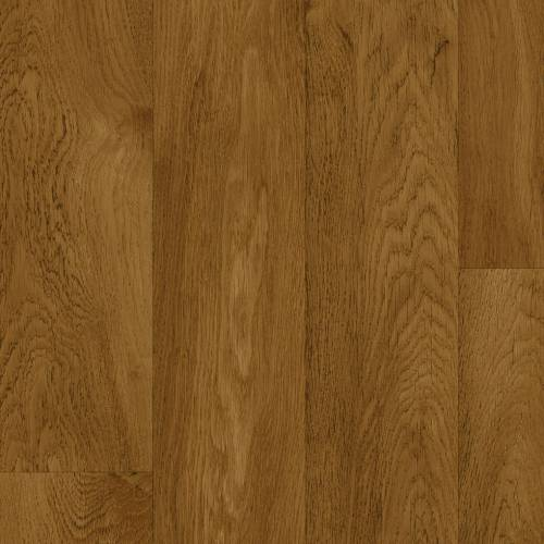 Rejuvenations / Timberline Heterogeneous Sheet - Acadian Oak