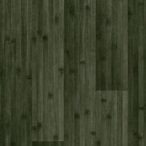Rejuvenations / Timberline Heterogeneous Sheet - Bamboo