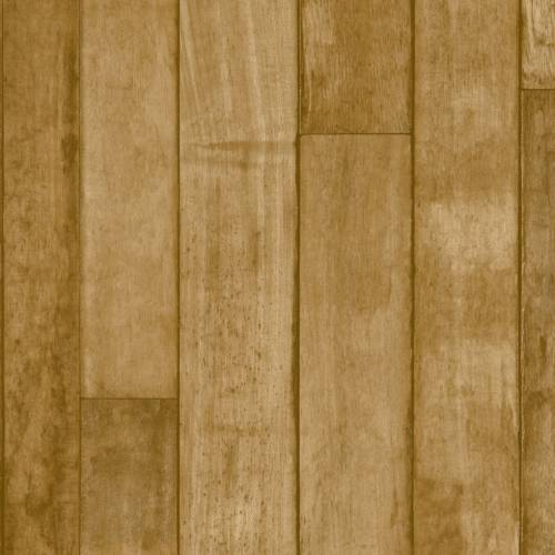 Rejuvenations / Timberline Heterogeneous Sheet - Carolina Hickory