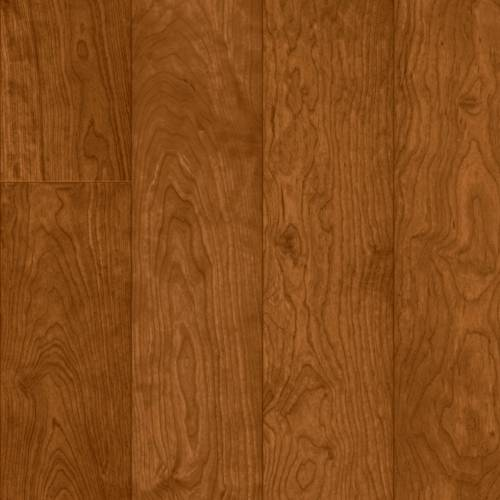 Rejuvenations / Timberline Heterogeneous Sheet - Cherry