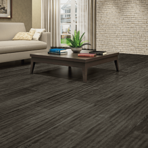 St. Augustine Collection by Triangulo Engineered Hardwood 9-1/4 in. Spanish Hickory - Granada