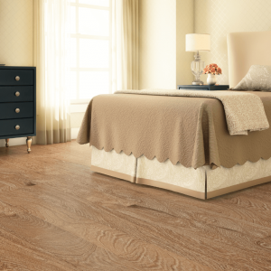 St. Augustine Collection by Triangulo Engineered Hardwood 9-1/4 in. Manoa Oak - Valencia