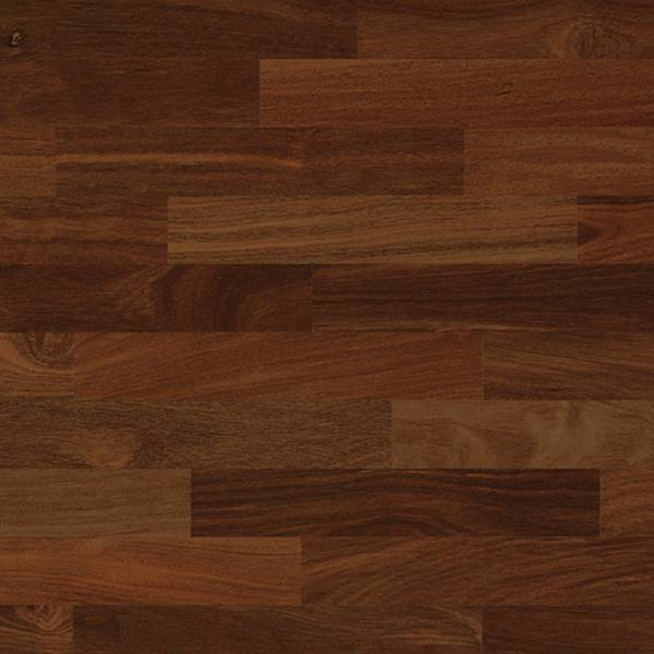 TRIANGULO Brazilian Chestnut Engineered 1 2 X 5 4