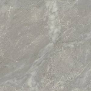 IRIS USA Carrara Select Collection 24x48 Matte