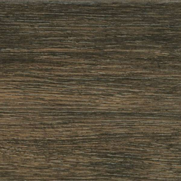 Iris Usa French Wood Collection 6x24 Bullnose
