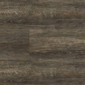 Regent™ Monarch Collection by Adore Floors Vinyl Plank 5.9x48 in. - Cindered Cobalt