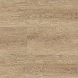 Sovereign Commercial Solid Rigid Core Collection by Trends in Rigid Waterproof Vinyl - Fairbright Oak