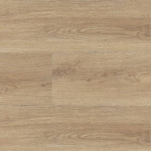 Regent™ Monarch Collection by Adore Floors Vinyl Plank 5.9x48 Fairbright Oak