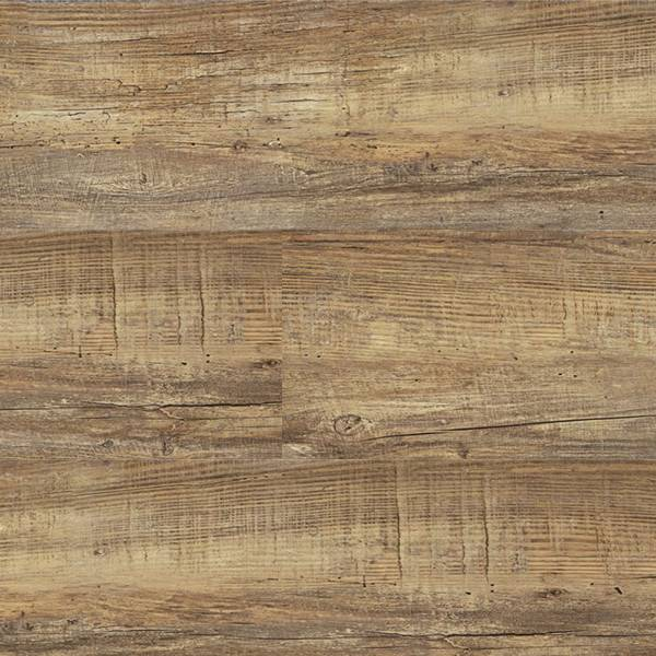 2 10 Home Warranty Hardwood Floors European Oak Wear